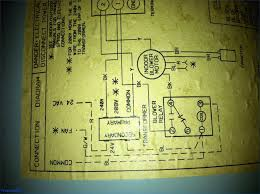 honeywell heat pump thermostat wiring diagram honeywell wi fi