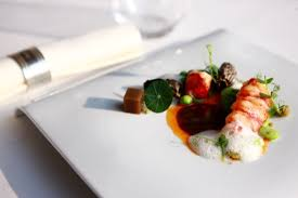 top cuisine dining in best restaurant for european cuisine