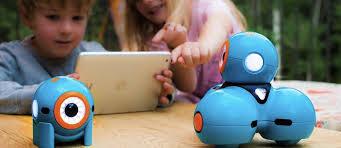 9 amazing christmas gift ideas that tech savvy kids will love