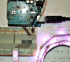 Simple Circuit Diagrams Beginners Component Electronics Circuits Projects For Beginners Build