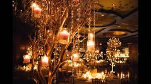 november themed wedding decorations ideas youtube
