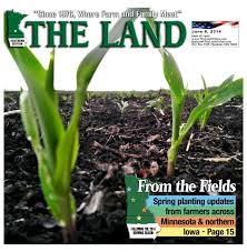 the land june 6 2014 southern edition by the land issuu
