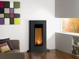 studio 22 gas fires gazco built in fires contemporary fireplaces vertical electric fireplace uk contemporary