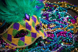 cheap mardi gras decorations mardi gras decorations with flowers mardi gras flowers petal talk