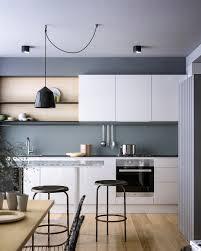 kitchen cupboard interiors zobacz na instagramie zdjęcia i filmy użytkownika porlalente50mm
