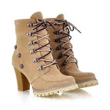womens boots on sale free shipping anmairon free shipping sale stylish high qulity boots for