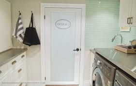 room laundry room renovations small home decoration ideas simple