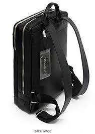amazon black friday 15 laptop amazon com belkin slim 15