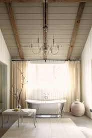 601 best bathroom inspiration images on pinterest bathroom ideas see more of m elle design s sun valley on 1stdibs
