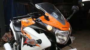 cbr 150r price and mileage honda cbr150r 2013 rc std price mileage reviews specification