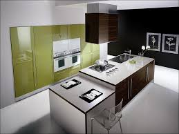 kitchen armstrong kitchen cabinets medallion kitchen cabinets