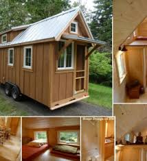 Awesome Small Modular Home Plans  Small Modular Homes Mobile - Tiny home designs