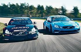 volvo race car volvo unveils engine for maiden v8 racing season u2013 drive safe and fast