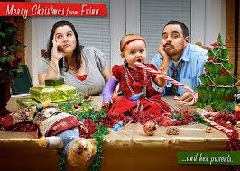 funny christmas card picture ideas fillable family tree template