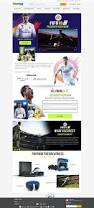 best 25 site fifa ideas only on pinterest cruzeiro de lua de