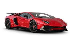 lamborghini all cars with price lamborghini aventador to get a s version find upcoming