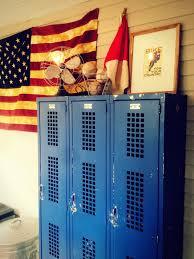 cheap kids lockers boys locker storage garage lockers school lockers for sale best