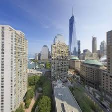 Cheap 2 Bedroom Apartments In Manhattan Rent Cheap Apartments In Manhattan Ny From 674 U2013 Rentcafé