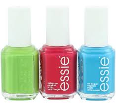 essie happy birthday set of 3 nail polishes under i u0027m addicted