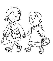 coloring pages fablesfromthefriends