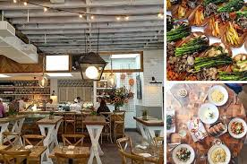 farm to table restaurants nyc 10 best farm to table restaurants in nyc