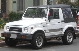 suzuki jeep 2017 suzuki motor corp v consumers union of the u s inc wikipedia