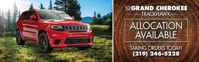 4bt cummins jeep cherokee grieger u0027s motors chrysler dodge jeep ram dealer in valparaiso in