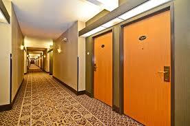 Comfort Suites In Ogden Utah Book Comfort Suites Ogden Ogden Hotel Deals