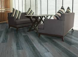 usfloors coretec plus durable engineered vinyl plank flooring