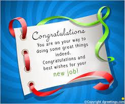 congratulatory cards congratulations you are on your way new congratulations cards