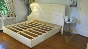 how to build box bed frame plans pdf japanese bed frame plans