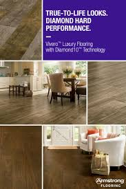 89 best flooring images on pinterest homes flooring ideas and home