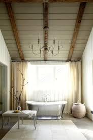 ceiling bedroom ceiling design ideas beautiful ceiling