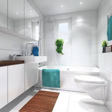 small white bathroom decorating ideas 35 best modern bathroom design ideas white tiles small bathroom