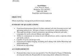 resume sles for freshers in word format free resume sles for freshers professional cv download teachers
