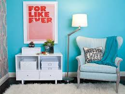 living room bedroom aqua blue ideas turquoise color coral and