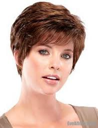 over 70 hairstyles round faces short hair styles for women over 70 hair styles pinterest