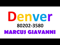 denver 80202 3580 real estate government jobs mayor 2019 panasonic
