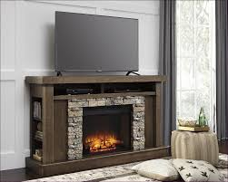 60 Inch Fireplace Tv Stand Living Room 60 Inch Tv Stand With Electric Fireplace Media Stand