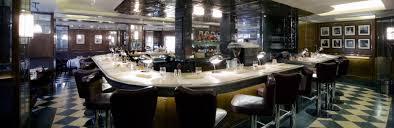 j sheekey atlantic bar seafood shellfish u0026 seafood restaurant