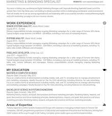 neoteric ideas resume template mac 7 40 best images about creative