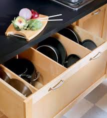 space saving ideas kitchen 30 space saving ideas and smart kitchen storage solutions