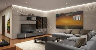 Room Interior Design Ideas Living Room And Interior Spaces Fireplace Furniture