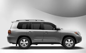 weight of toyota land cruiser toyota land cruiser 2017 price in pakistan model features