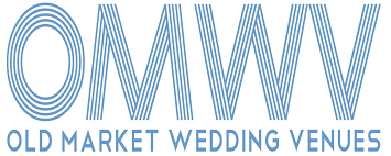 wedding venues in omaha ne market wedding venues the best wedding and event venues in