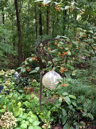Ceramic Garden Spheres Garden Art Ideas 1000 1000 Ideas About Mosaic Garden Art On