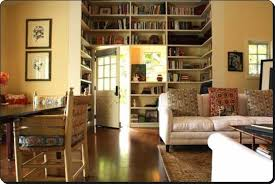 Interior Decorating Basics Old Home Decorating Ideas Simple Decor Old House Interior