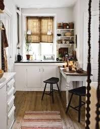 cottage kitchen island kitchen appealing cottage kitchen with small kitchen island