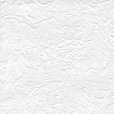 Textured Paintable Wallpaper by Textured Wallpaper Lowe U0027s Canada