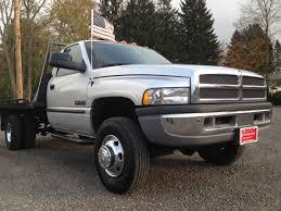 Dodge Ram 3500 Truck Tires - 2001 dodge ram 3500 4x4